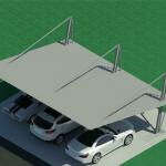 delta-emd-park-nelspruit-parking-bay-canopy-rendering-three-dimensional-view-ne