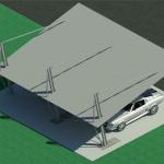 delta-emd-park-nelspruit-parking-bay-canopy-rendering-three-dimensional-view-sw
