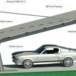 delta-emd-park-nelspruit-parking-bay-canopy-rendering-three-dimensional-view-section-a
