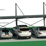 delta-emd-park-nelspruit-parking-bay-canopy-rendering-three-dimensional-view-section-b