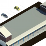 ekangala-full-comprehensive-rendering-existing-three-dimensional-view-ne