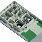 gerber-house-rendering-ground-floor-three-dimensional-view
