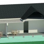 gerber-house-rendering-section-a-three-dimensional-view