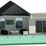 gerber-house-rendering-section-c-three-dimensional-view