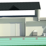 gerber-house-rendering-section-d-three-dimensional-view