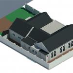 gerber-house-rendering-three-dimensional-view-ne