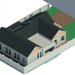 gerber-house-rendering-three-dimensional-view-nw