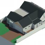 gerber-house-rendering-three-dimensional-view-se
