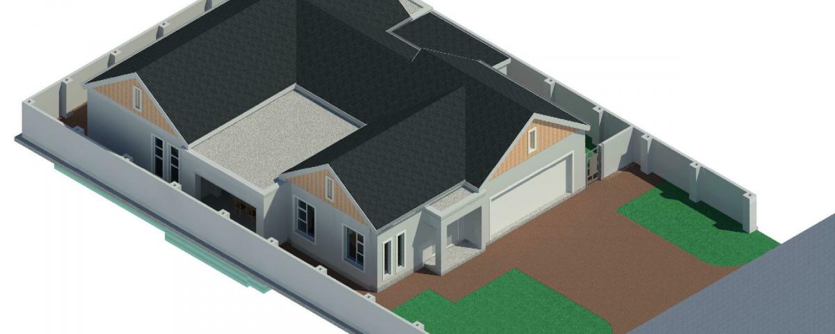 gerber-house-rendering-three-dimensional-view-sw
