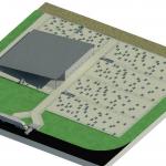 johan-van-niekerk-farm-rendering-processing-area-3d-10h00-shade