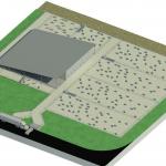 johan-van-niekerk-farm-rendering-processing-area-3d-12h00-shade