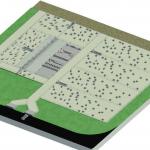 johan-van-niekerk-farm-rendering-processing-area-floor-layout