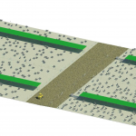 johan-van-niekerk-farm-rendering-sand-road-way-three-dimensional-view