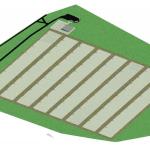 johan-van-niekerk-farm-rendering-three-dimensional-view-ne