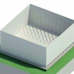 johan-van-niekerk-farm-rendering-water-reservoir-incomplete-three-dimensional-view