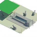 johan-van-niekerk-farm-rendering-water-trough-three-dimensional-view