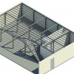 johnny-steel-mezzanine-floor-rendering-ground-floor-three-dimensioanl-view