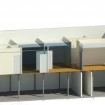 johnny-steel-mezzanine-floor-rendering-section-1-three-dimensional-view
