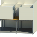 johnny-steel-mezzanine-floor-rendering-section-2-three-dimensional-view
