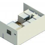 johnny-steel-mezzanine-floor-rendering-three-dimensional-view-ne