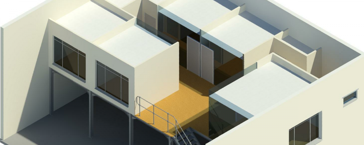 johnny-steel-mezzanine-floor-rendering-three-dimensional-view-se