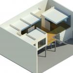 johnny-steel-mezzanine-floor-rendering-three-dimensional-view-sw