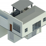 kb-labels-500kg-crawl-systems-rendering-ne-three-dimensional-view