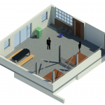 kb-labels-500kg-crawl-systems-rendering-three-dimensional-view-first-floor-layout