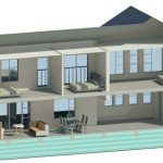 mosweu-house-riverspray-rendering-section-a-three-dimensional-view