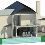 mosweu-house-riverspray-rendering-section-b-three-dimensional-view