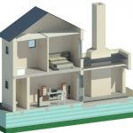 mosweu-house-riverspray-rendering-section-c-three-dimensional-view