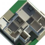 mosweu-house-riverspray-rendering-three-dimensional-view-first-floor