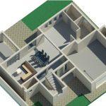 mosweu-house-riverspray-rendering-three-dimensional-view-ground-floor