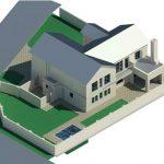 mosweu-house-riverspray-rendering-three-dimensional-view-ne