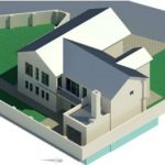 mosweu-house-riverspray-rendering-three-dimensional-view-nw