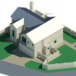 mosweu-house-riverspray-rendering-three-dimensional-view-se