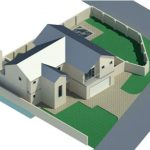 mosweu-house-riverspray-rendering-three-dimensional-view-sw