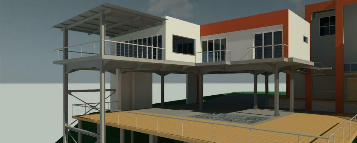 solly-ndlovu-rendering-perspective-view-1