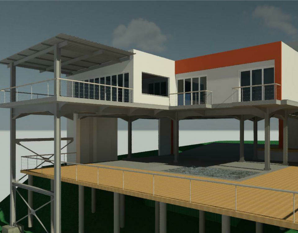 solly-ndlovu-rendering-perspective-view-1