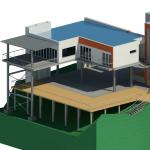 solly-ndlovu-rendering-three-dimensional-view-1