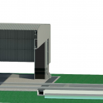 store-room-helicopter-rendering-section-1-three-dimensional-view