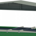 store-room-helicopter-rendering-section-2-three-dimensional-view