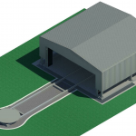 store-room-helicopter-rendering-three-dimensional-view-ne