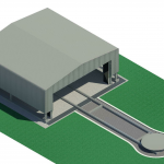 store-room-helicopter-rendering-three-dimensional-view-se