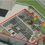 callie-carlson-panel-beating-warehouse-riverside-rev-a-rendering-first-floor-three-dimensional-view-beams