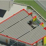 callie-carlson-panel-beating-warehouse-riverside-rev-a-rendering-first-floor-three-dimensional-view-block