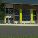 callie-carlson-panel-beating-warehouse-riverside-rev-a-rendering-perspective-view-2
