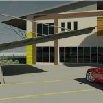 callie-carlson-panel-beating-warehouse-riverside-rev-a-rendering-perspective-view-5
