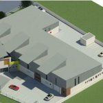 callie-carlson-panel-beating-warehouse-riverside-rev-a-rendering-three-dimensional-view-3