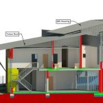 callie-carlson-panel-beating-warehouse-riverside-rev-a-rendering-three-dimesional-view-section-b
